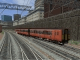 UKTS Freeware Pack - UK DMUs-EMUs-Trams #1