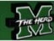 Marshall University Browser Theme