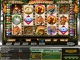 Bonus Mania Slots