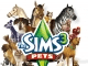 The Sims 3 Pets Create A Pet Demo
