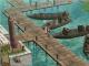 ChronoFrost Ragnarok Online