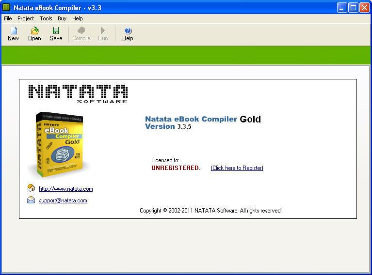 Ebook creator software ebook maker download onlyfreesoft