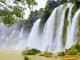 Great Waterfalls Screensaver