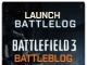 Battlefieldo Desktop Widget
