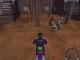 Microsoft Motocross Madness