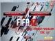 FIFA 12 LOD AND CROWD ANIMATION TWEAKER TOOL
