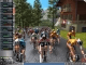 Pro Cycling Manager - Season 2008