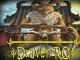 Draven Ragnarok Online