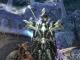 Aika Online: Epic II