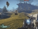 Tribes Ascend Closed Beta