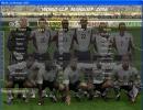 Player selection Window