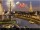 2 Tasty Too - l'amour a Paris