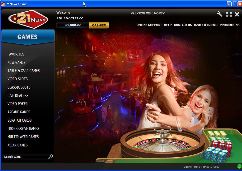 21nova-onlayn-kazino-sloti-populyarnie