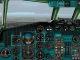 fs-freeware.net Installer - Tu-154-B2-Aeroflot