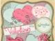 DaisyTrail Valentine's 2012 Digikit