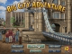 Big Adventure: London Classic