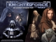 Star Wars - Knights Of The Force