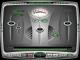 Mixman Spin Control