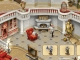Gardenscapes - Mansion Makeover Collector's Edition