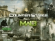 counter strike modern warfare 3