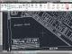 AutoCAD Raster Design 2013