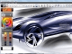 Autodesk SketchBook Designer for AutoCAD 2013
