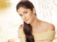 Katrina Kaif Screensaver