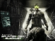 Splinter Cell Blacklist Theme