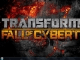 Transformers Fall of Cybertron Theme