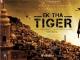 Ek Tha Tiger Theme