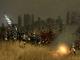 DarthMod Empire