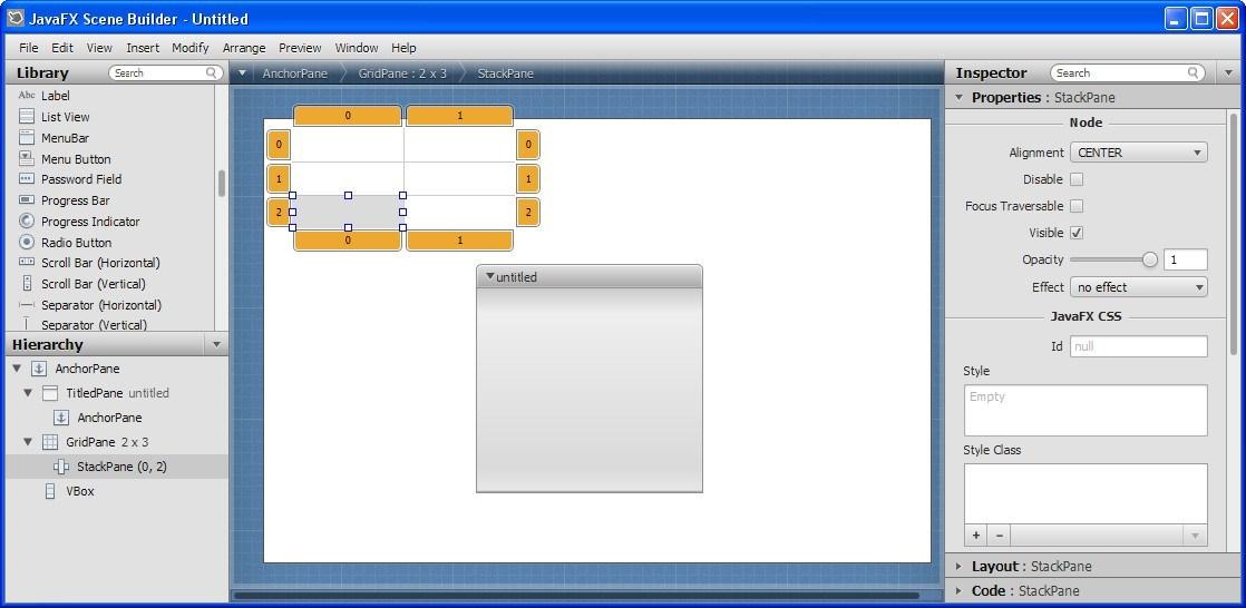 vafx Jar File Download
