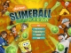 Nicktoons Slimeball Multiplayer