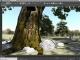 Autodesk 3ds Max 64-bit