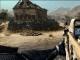Mercenary Online