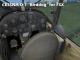 Cessna L-19O-1 BirdDog