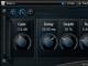 Blue Cats Chorus DX-x64