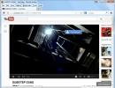 Download Video Pop-up