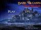 Dark Canvas: A Brush With Death Collector's Edition