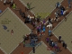 Ultima Online Forever