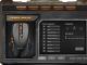 Warhead GMX-1800