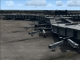 FSDreamTeam Vancouver International FSXP3D