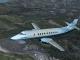 FSX - BAe JS4100 Easy Fly