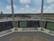 Control Tower Rikoooo FSX P3D