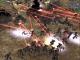 Command & Conquer Generals Zero Hour SupremeWar