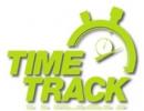 Program's Logo