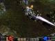 Force Mu Online