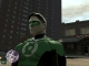 GTA Green Lantern