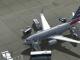 TDS Boeing 737-700 AA FSX P3D