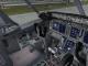 Boeing 787-8 DreamLiner FSX P3D